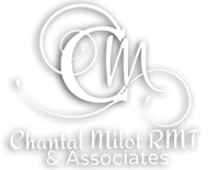 Chantal Milot RMT and Associates